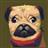 CopherNeue's avatar