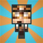 Celadrieldor's avatar