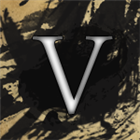 Valorman1's avatar