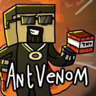 AntVenom's avatar