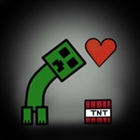 CraCRazydude001's avatar