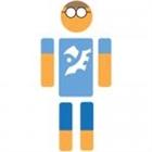 Snownova's avatar
