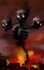 IHateChores's avatar