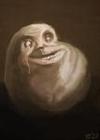 Mageshadow's avatar
