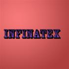 InfinateX's avatar