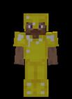 minegold878's avatar