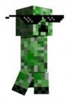 Evillassasin's avatar