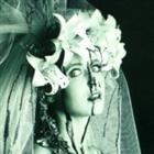 sirolf2009's avatar