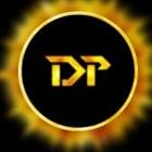 D4RKPHOENIX's avatar