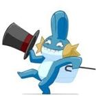 Poke675's avatar