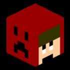 Benboss619's avatar