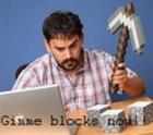 ineedblocks's avatar