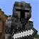 ehbrlb1820's avatar