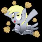 Jjg96's avatar
