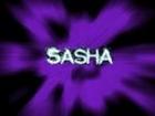 xSashuhx's avatar