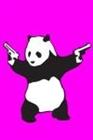 mcduder1's avatar