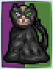 Seradicus's avatar