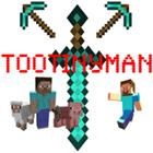 tootinyman's avatar