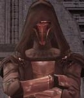 The_Revan's avatar