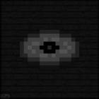 WrecksauceII's avatar