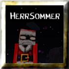 DerSommer's avatar