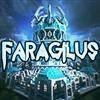 faragilusYT's avatar