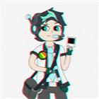 Cris_Art_32's avatar