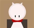 StarshineMazter's avatar