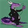 DapperDinosaur's avatar