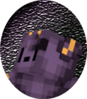 WyrIz's avatar
