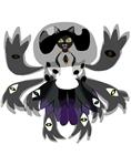 Faiyamon's avatar