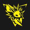 Zapfox's avatar