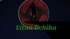 TheStrongestUchiha's avatar