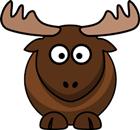 Moosebobby's avatar