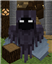 Dantemoody's avatar