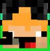 LordDerpingtonYoutube's avatar