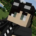 Gahshunk292's avatar