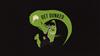 DragonKeroro's avatar