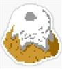 MineKraftMacNCheese's avatar