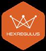 HexRegulus's avatar