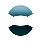 Dynmap's avatar