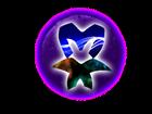 jamescoolcrafter15's avatar