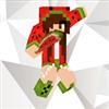 Tough_Melon's avatar