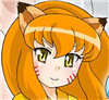 adorablewaffles's avatar