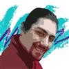 SlickStretch's avatar