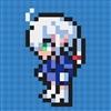 MattDromeda's avatar