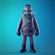 jdjcool's avatar