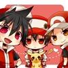 xPkmnTrainerRedx's avatar