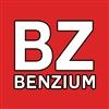 Benzium's avatar