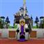 Daxdax123's avatar